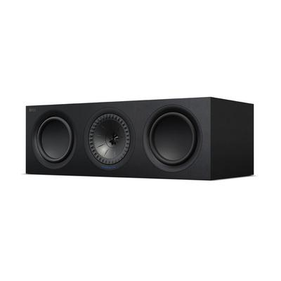KEF Q650c Centre Channel Speaker (Single)