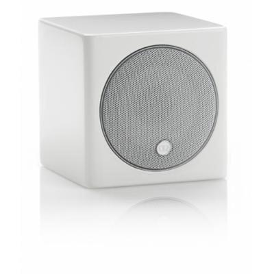 Monitor Audio Radius 45 Cabinet Speakers
