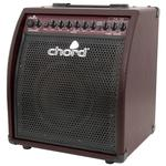 Chord CA Series Acoustic Guitar Amplifier