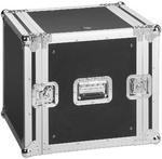 10RS 19' Equipment Flight Case