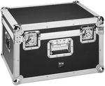 MR3 Universal Flight Case