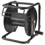 IMG Stageline MCR-2 Professional Empty Cable Reel for Cables up to 50m
