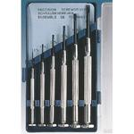 Tools Screwdriver Set