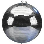 50cm IMG Stageline MB-5002 Mirror Ball
