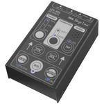 IMG Stageline LED-4MC RGB LED DMX Controller