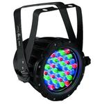 ODP-361RGB LED Spotlight For Outdoor Applications