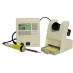 Digital Soldering Station With Display