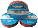 Insulation Tape - Various Colours