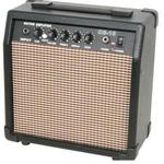 Chord CG-10 Guitar Amplifier 10W