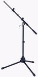 Adam Hall Microphone Stand Small