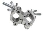 Adam Hall Swivel Coupler