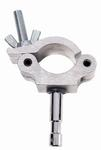 Adam Hall Stud Coupler