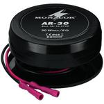 AR-30 Audio Exciter 30W 8ohm