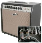 Chord CV-30 Valve Guitar Amplifier 30W