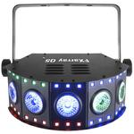 Chauvet FXarray LED Disco Light