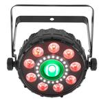 Chauvet FXpar 9 Disco Light