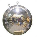 Professional Mirror Ball 760mm / 30''