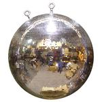 Professional Mirror Ball 1060 mm diameter