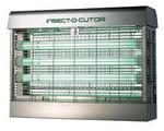 Insect-O-Cutor Select Industrial IND61
