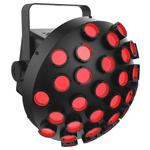Chauvet Line Dancer Compact LED Effect Light