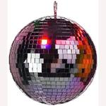 MB-200 Decoration Mirror Balls