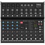 IMG MMX-44UFX 8-Channel Mixer With USB And DSP