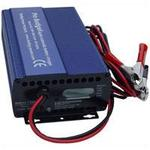Pro Budget Digital Battery Charger 12v 6a FROM
