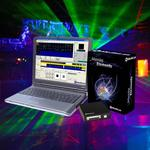 MediaLas Mamba Elements Laser Software