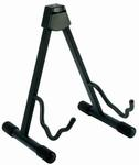Adam Hall Universal Guitar Stand-Black