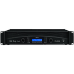 STA-2200 Professional Stereo PA Power Amplifier 4000W Max