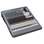 Behringer Xenyx XL1600 Mixer With Group Outputs