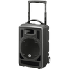 TXA-800CD 80W Portable PA System with CD Player and 1 Receiver