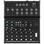 IMG Stageline MMX-24USB Audio Mixer