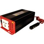 Sterling ProPower S 200W 12V/24V Pure Sine Wave Inverter