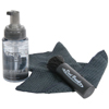 Delux Screen Cleaning Kit with Foam Spray